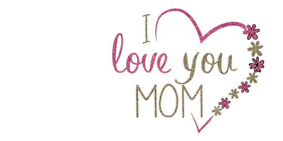 3f9734269884 Regalos día de la madre. - Joyerías Zafir